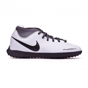Сороконожки Nike Phantom Vision Club DF TF JR