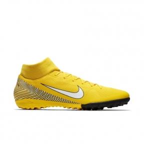Сороконожки Nike Mercurial SuperflyX VI Academy Neymar TF SR