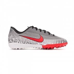 Сороконожки Nike Mercurial VaporX XII Academy Neymar GS TF JR