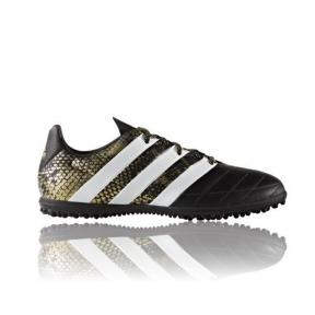 Сороконожки Adidas Ace 16.3 Leather TF SR