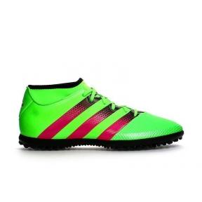 Сороконожки Adidas Ace 16.3 Primemesh TF SR