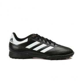 Сороконожки Adidas Goletto VI TF JR