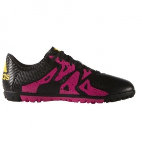 Сороконожки Adidas X 15.3 TF JR