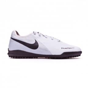 Сороконожки Nike Phantom Vision Academy TF JR