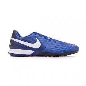Сороконожки Nike Tiempo Legend VIII Pro TF SR