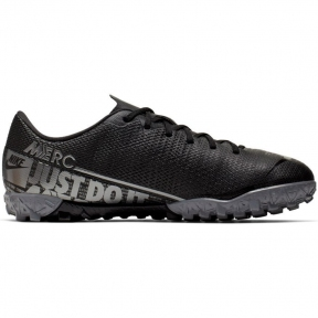 Сороконожки Nike Mercurial VaporX XIII Academy TF JR