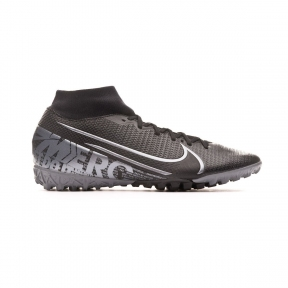 Сороконожки Nike Mercurial Superfly XII Academy TF SR