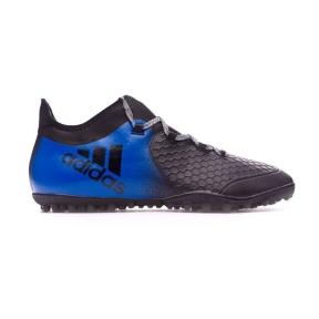 Сороконожки Adidas X Tango 16.2 TF SR