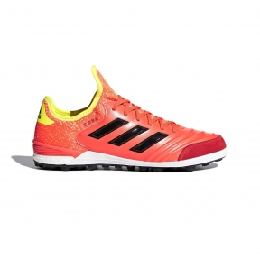 Сороконожки Adidas Copa Tango 18.1 TF SR