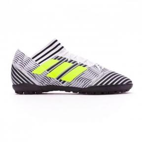 Сороконожки Adidas Nemeziz Tango 17.3 TF JR