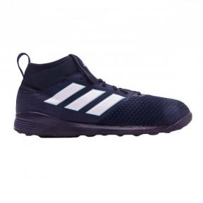 Сороконожки Adidas Ace Tango 17.3 TR SR
