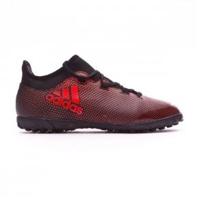 Сороконожки Adidas X Tango 17.3 TF JR