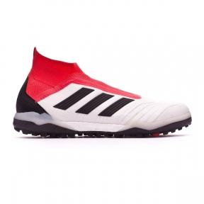 Сороконожки Adidas Predator Tango 18+ TF SR