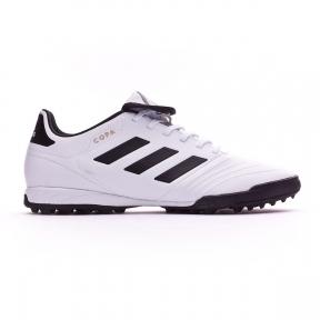 Сороконожки Adidas Copa Tango 18.3 TF SR