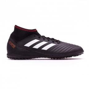 Сороконожки Adidas Predator Tango 18.3 TF JR