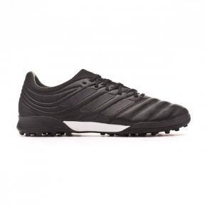 Сороконожки Adidas Copa Tango 19.3 TF SR