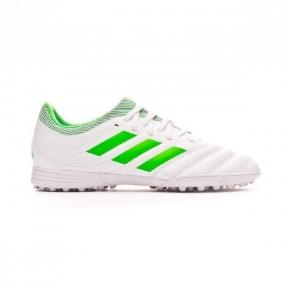 Сороконожки Adidas Copa Tango 19.3 TF JR