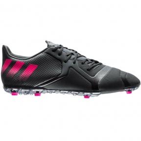 Сороконожки Adidas Ace 16+ TKRZ SR
