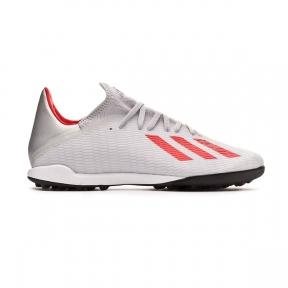 Сороконожки Adidas X 19.3 TF SR