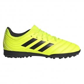 Сороконожки Adidas Copa 19.3 TF JR