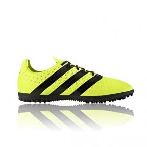 Сороконожки Adidas Ace 16.3 TF SR