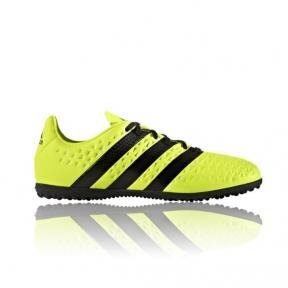 Сороконожки Adidas Ace 16.3 TF JR
