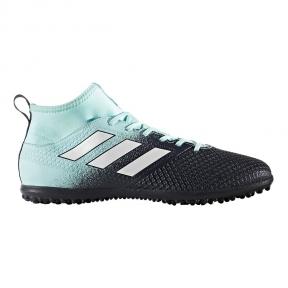 Сороконожки Adidas Ace Tango 17.3 TF SR