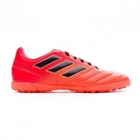 Сороконожки Adidas Ace 17.4 TF JR