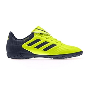 Сороконожки Adidas Copa 17.4 TF SR