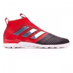 Сороконожки Adidas Ace Tango 17+ Purecontrol TF SR