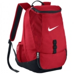 Рюкзак Nike Club Team Swoosh Backpack M BA5190-657