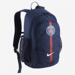 Рюкзак NIKE PARIS SAINT-GERMAIN STADIUM BA5369-429
