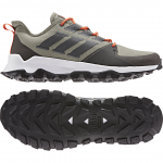 Кроссовки Adidas - Kanadia Trail F35423