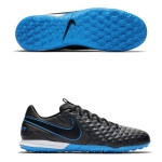 Сороконожки Nike Legend 8 Academy TF AT6100-004