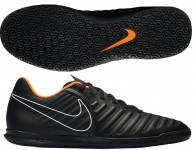 Футзалки Nike  Legend X 7 Club IC