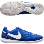 Футзалки Nike 10R TiempoX Lunar Legend 7 IC – Game Royal AQ2211-410