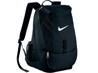 Рюкзак NIKE CLUB TEAM SWOOSH BACKPACK  BA5190-010