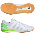 Футзалки adidas TOP SALA IN FV2558