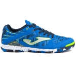 Футзалки Joma Super Regate SREGS.804.IN