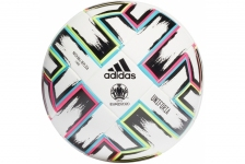 Футбольный мяч Adidas Uniforia EURO2020 League Box FH7376