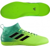 Футзалки Adidas ACE 17.3 Primemesh IN BB1023