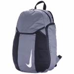 Рюкзак Nike Academy Team Backpack BA5501-065