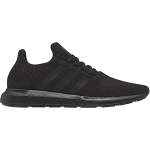 Кроссовки Adidas Originals Swift Run AQ0863