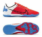 Футзалки Nike React Gato IC CT0550-604