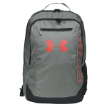 Рюкзак Under Armour Hustle Backpack LDWR