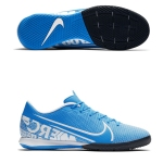 Футзалки Mercurial Vapor 13 Academy IC AT7993-414