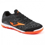 Футзалки Joma Super Regate SREGS.801.IN