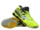 Волейбольные кроссовки Mizuno Wave Tornado X