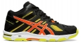 Волейбольные кроссовки Asics Gel Beyond 5 MT B600N-001