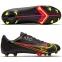Бутсы Nike VAPOR 14 ACADEMY FG/MG CU5691-090